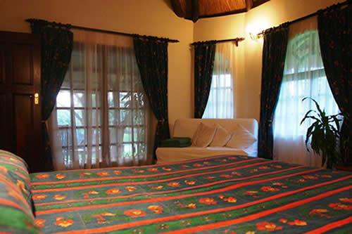 Hornung Park bedroom2