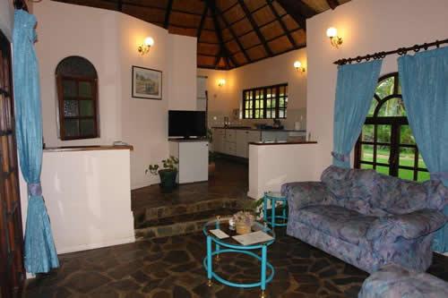Hornung Park living room2